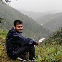 Anish Jindal